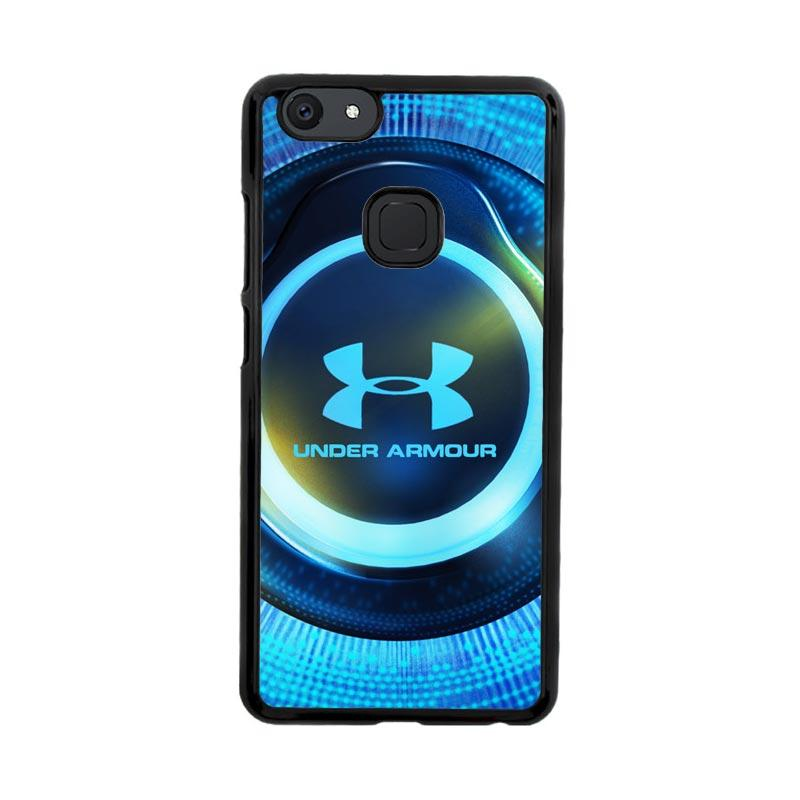 Flazzstore Under Armour Logo Z3901 Custom Casing for Vivo V7 Plus