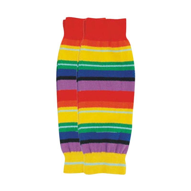 Puku 27036 Baby Socks - Multicolor