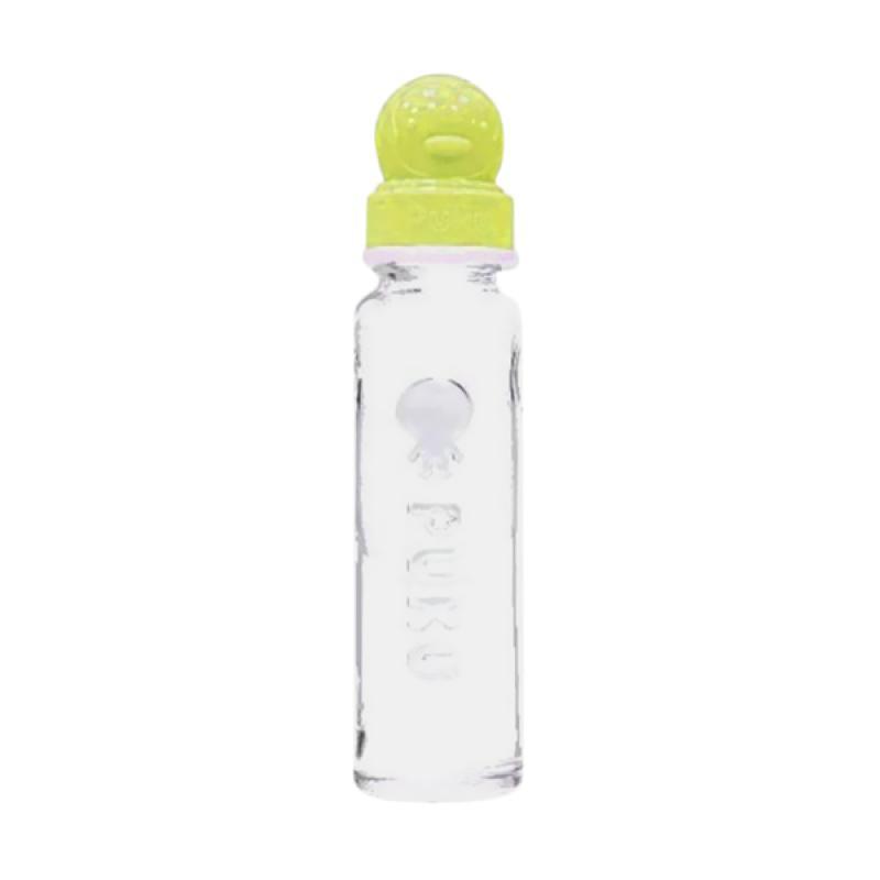 Puku P10105 Botol Susu [240 cc]
