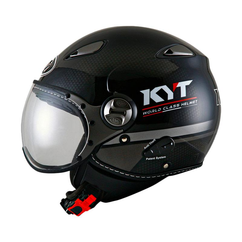 Helm .