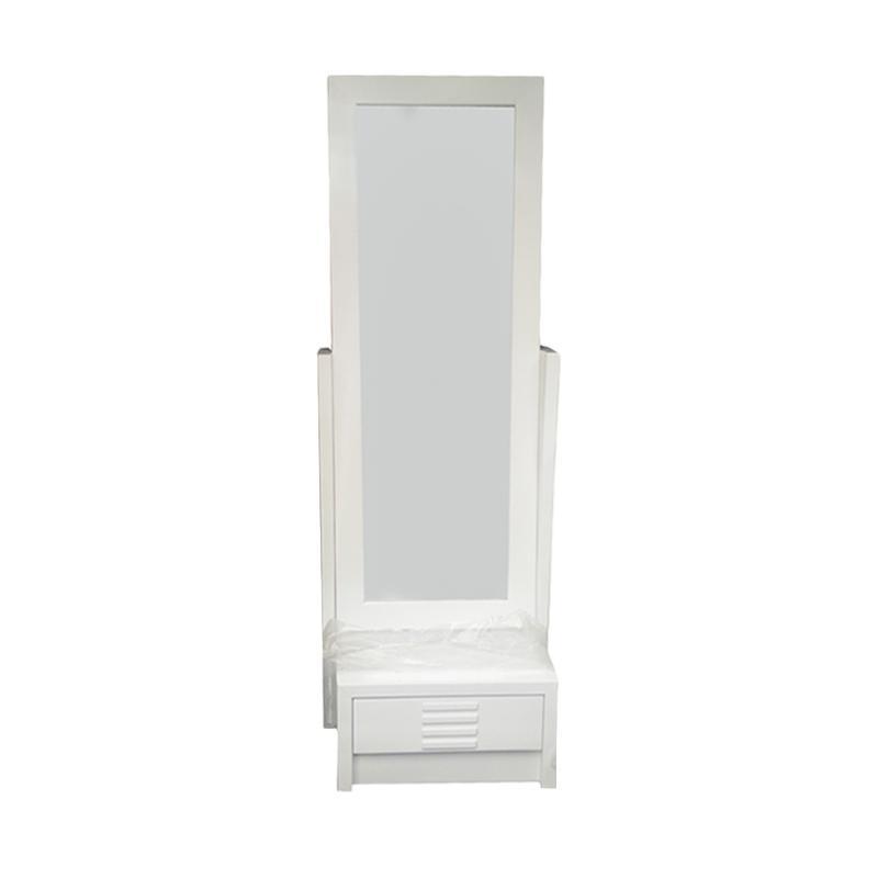 Starmax Qiara Stand Kaca Cermin
