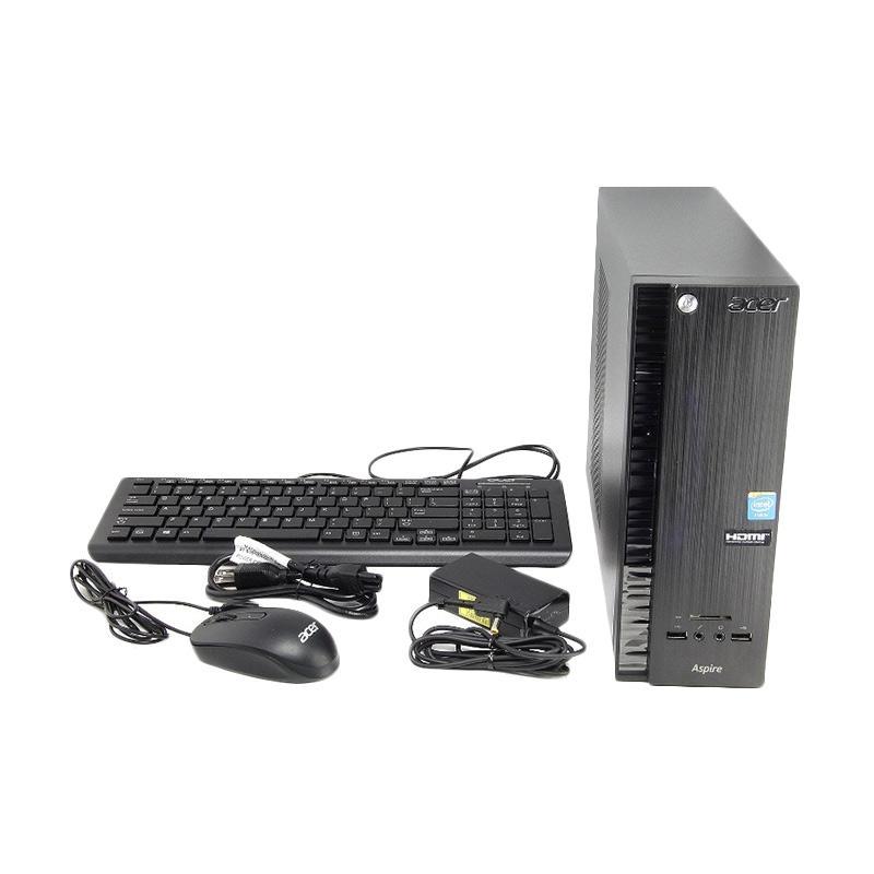 Acer PC XC AXC-704G-UW61