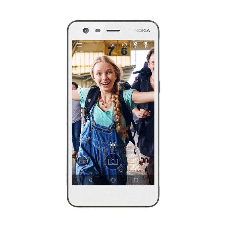 https://www.static-src.com/wcsstore/Indraprastha/images/catalog/full//93/MTA-1750826/nokia_nokia-2-smartphone---white--8gb-1gb-_full04.jpg
