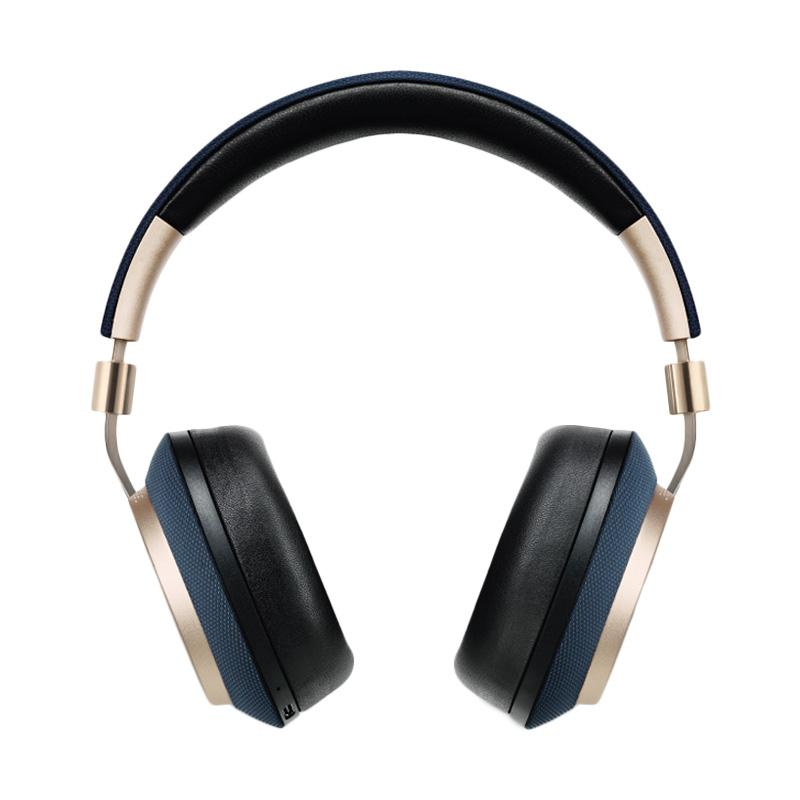 Bowers & Wilkins PX Headphone - Soft Gold