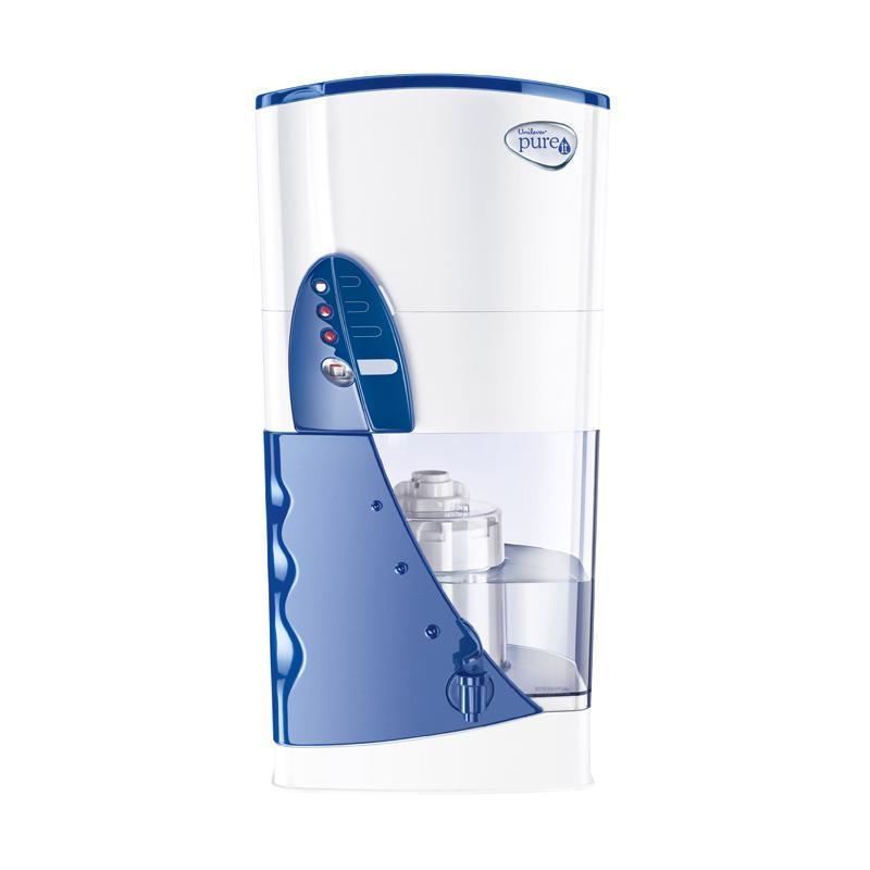harga Unilever Pure It Water Purifier Classic [9 Liter] Blibli.com