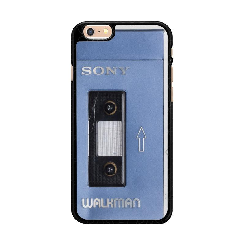 harga Flazzstore Sony Walkman J0197 Premium Casing for iPhone 6 or 6S Blibli.com