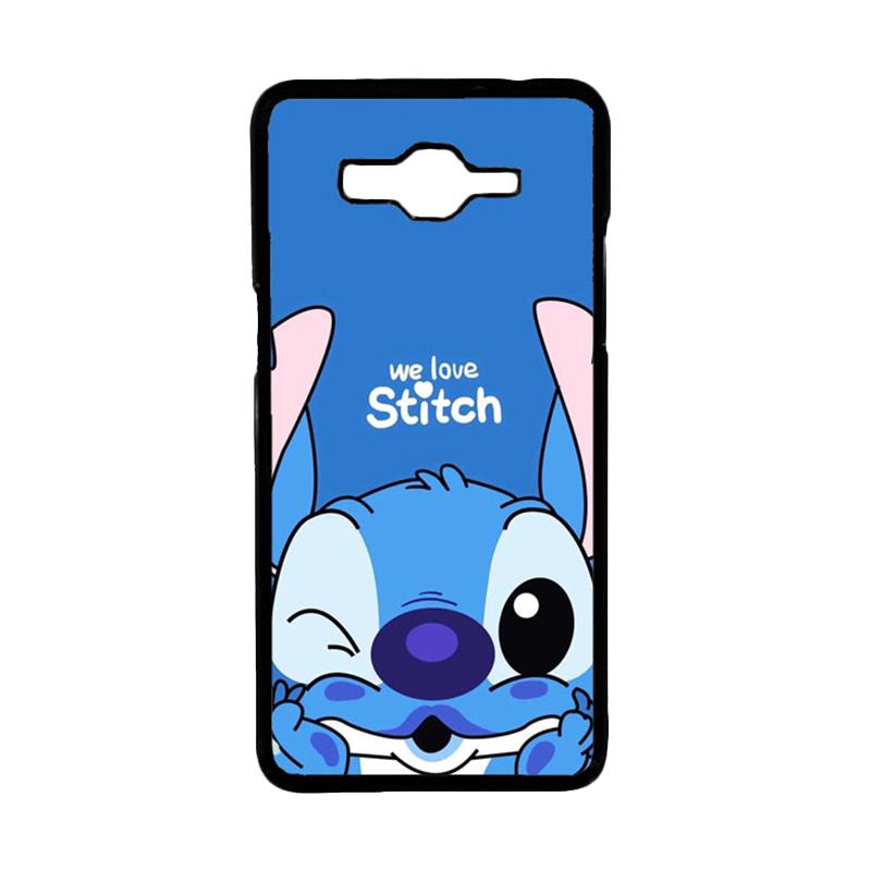 https://www.static-src.com/wcsstore/Indraprastha/images/catalog/full//93/MTA-1885106/acc-hp_acc-hp-stitch-cute-tumblr-w5197-casing-for-samsung-galaxy-grand-prime_full02.jpg