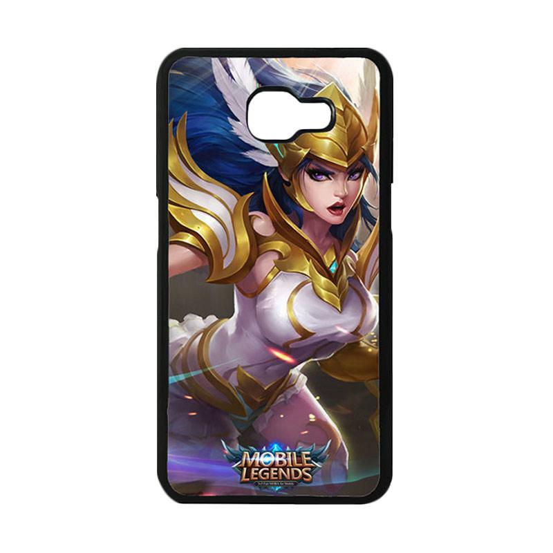 harga Cococase Freya Valkyrie Mobile Legend O2024 Casing for Samsung Galaxy J7 Prime Blibli.com