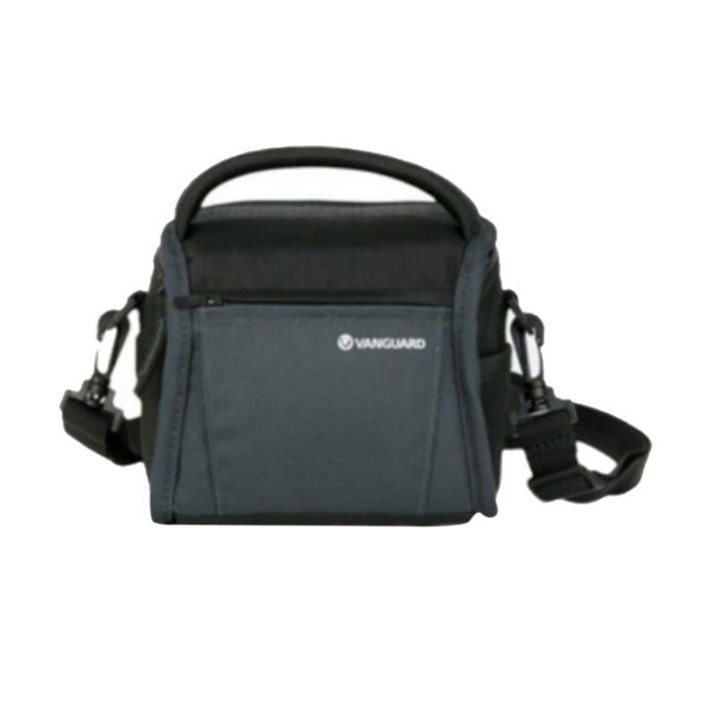 harga Vanguard Vesta Start 14Z Tas Kamera - Black Blibli.com