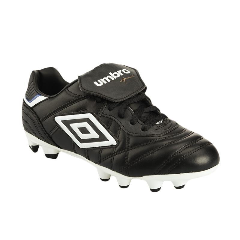 Umbro Special Eternal Premier Sepatu Sepakbola [HG 81071U-DJU]