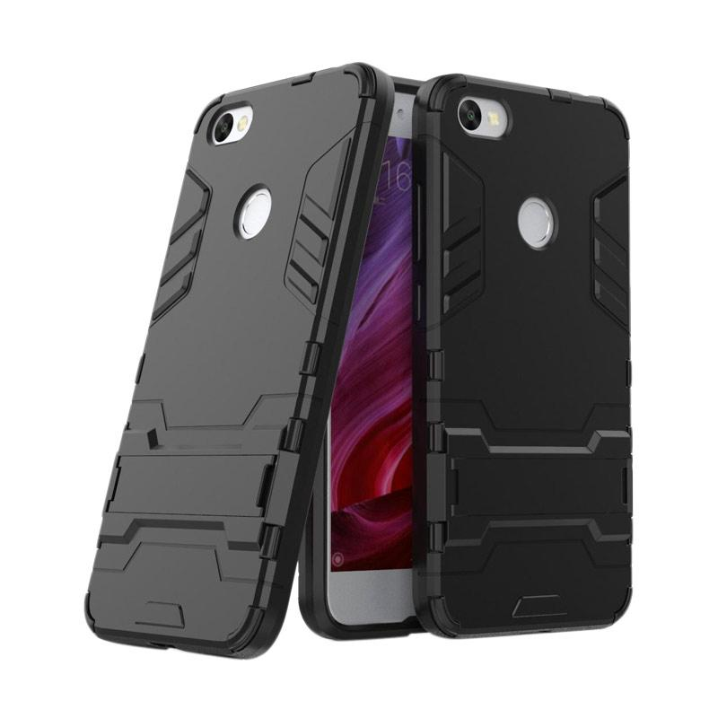 ... Galaxy A9 Pro - 3 . Source · Avenger Series Source · Beli Case88 Kickstand Shield Armor Series Casing for Xiaomi .