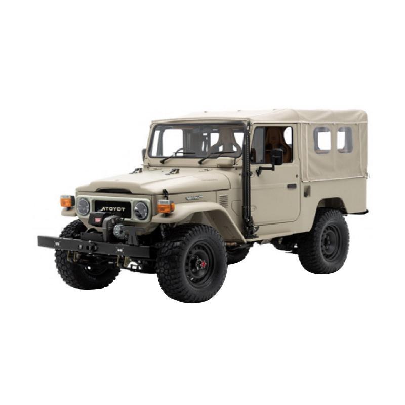 harga Huper Optik Kaca Film for Toyota Hardtop Blibli.com