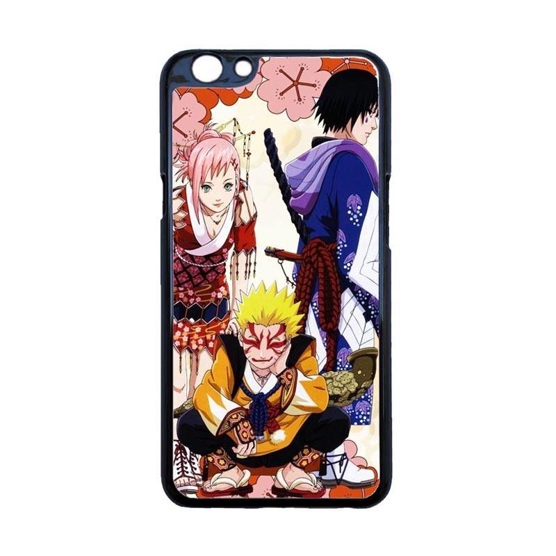 80 Koleksi Wallpaper Hp Naruto Full Hd HD
