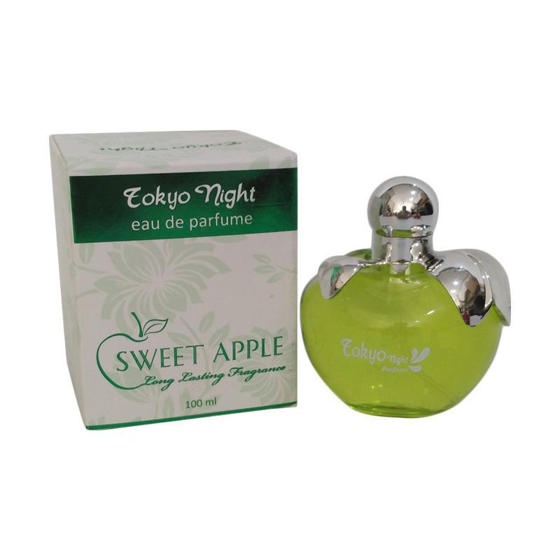 BRAVAS Original Eau De Parfum XX-CT-671504 XOX Woman 100 ml Perfume Cologne