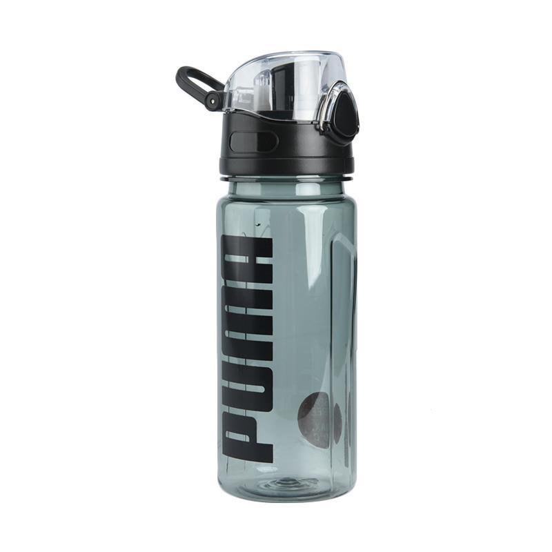 PUMA Unisex TR Bottle