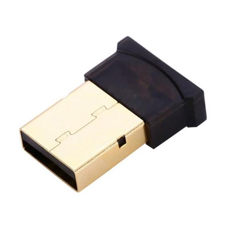 Bluetooth 4.0 USB 2.0 CSR 4.0 Dongle Adapter fr PC LAPTOP WIN XP VISTA 7//8//10 KY