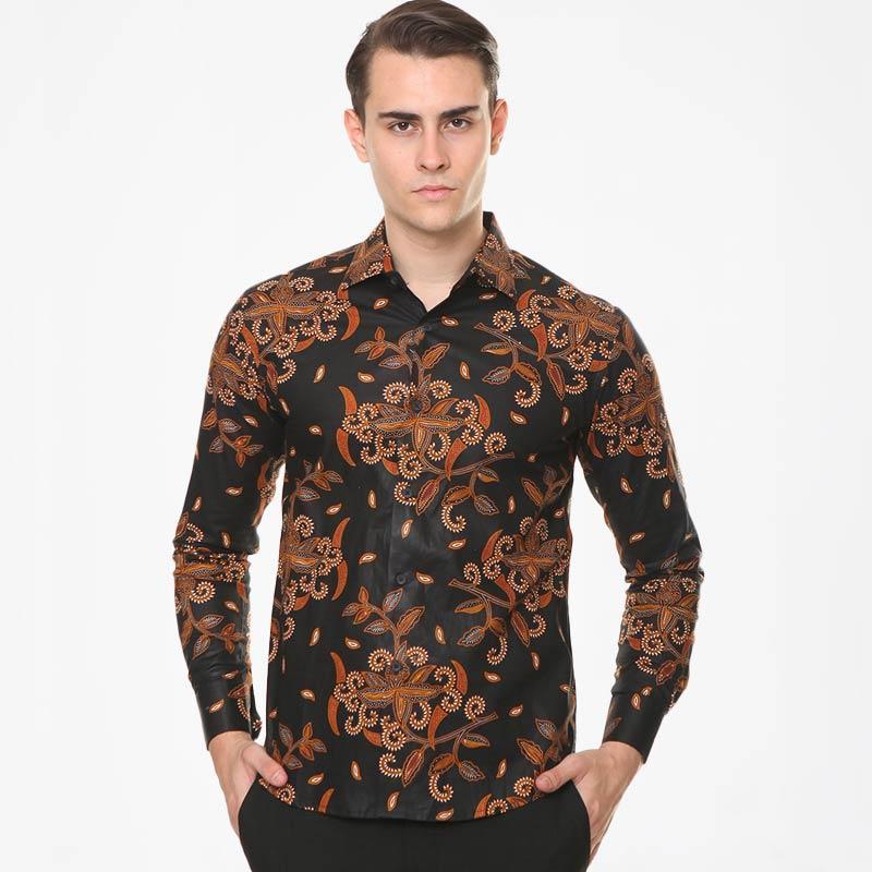 Batik Agrapana Adwitiya
