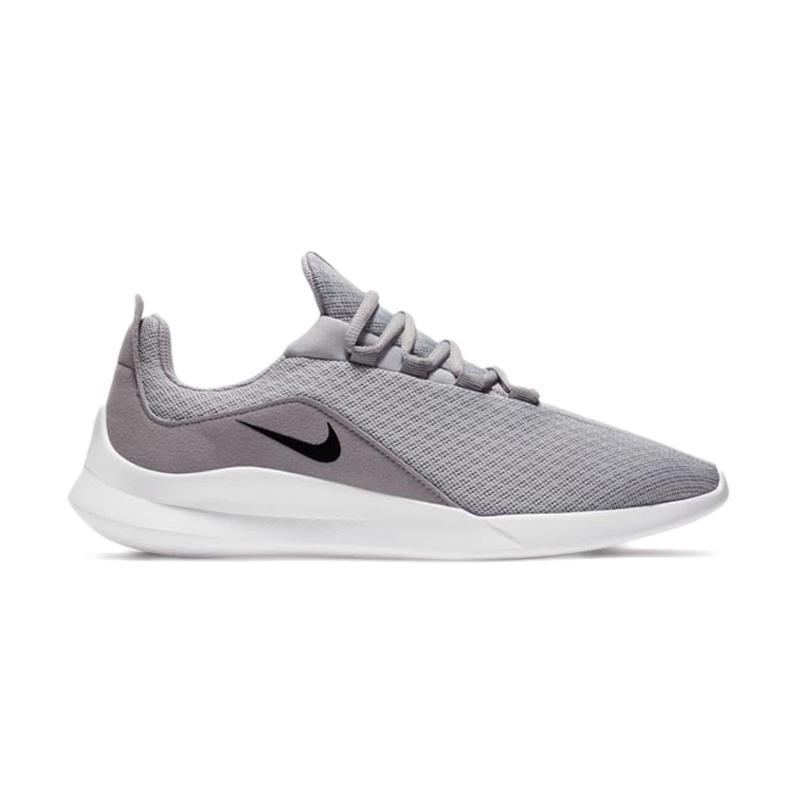 NIKE Viale Men s Sneakers Shoes Sepatu Olahraga Pria