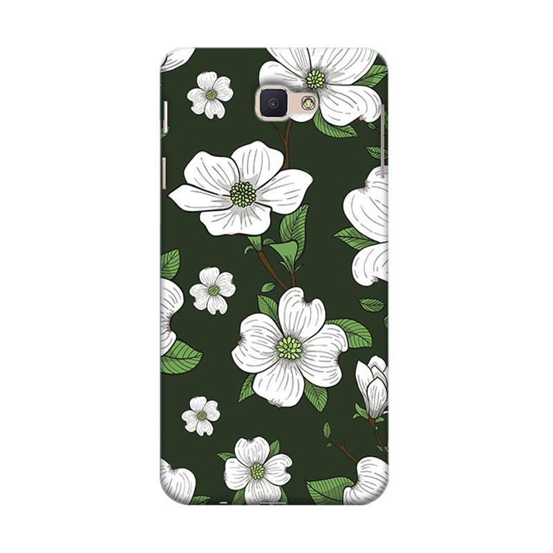 200 Wallpaper Bunga Hd Hp Samsung  Gratis