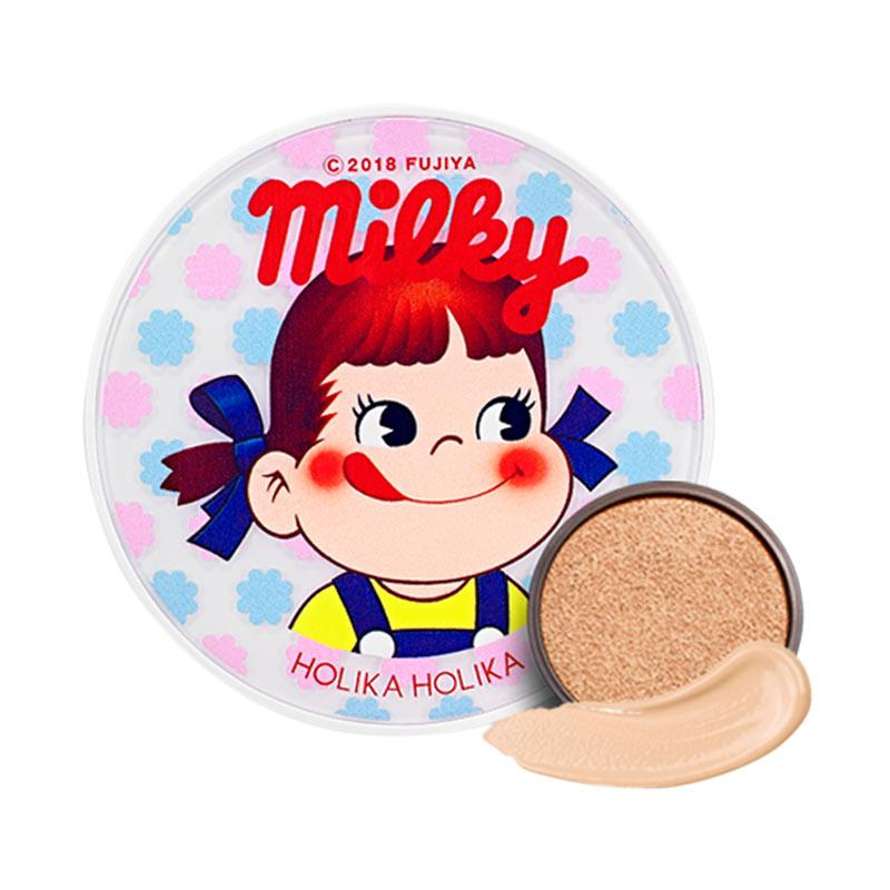 Holika Holika x Peko Hard Cover Perfect Cushion