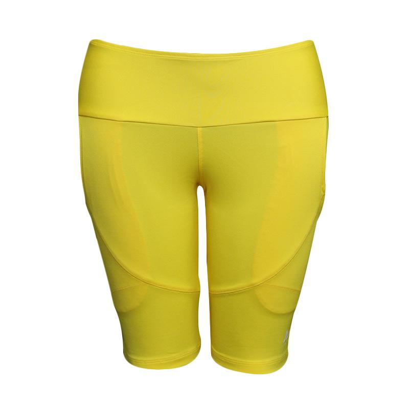 Jual Lasona Women Sportswear Legging Celana Olahraga Selutut Wanita St2 818 He Murah Juli 2020 Blibli Com