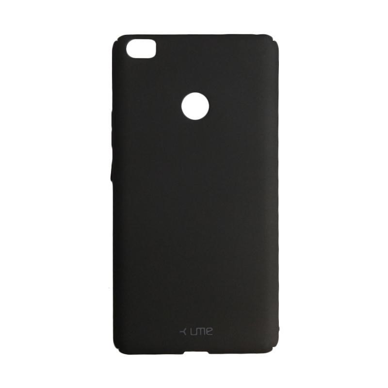 Ume Eco Casing for Xiaomi Mi Max [Original]