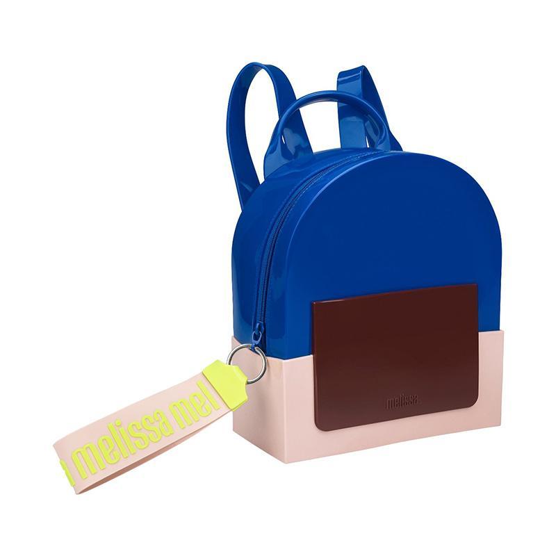 Melissa k34167 Essential Backpack