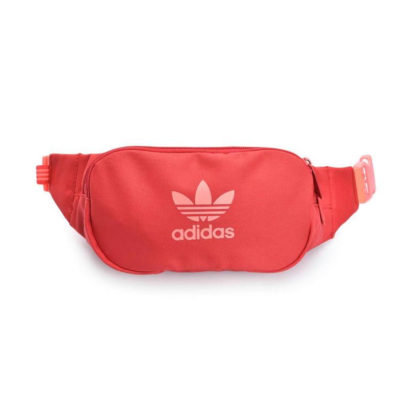 adidas Essential Crossbody Bag Unisex