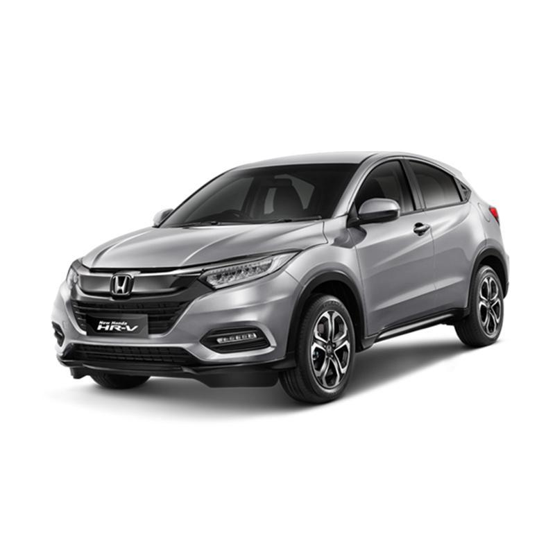 Honda HR V 1 5L