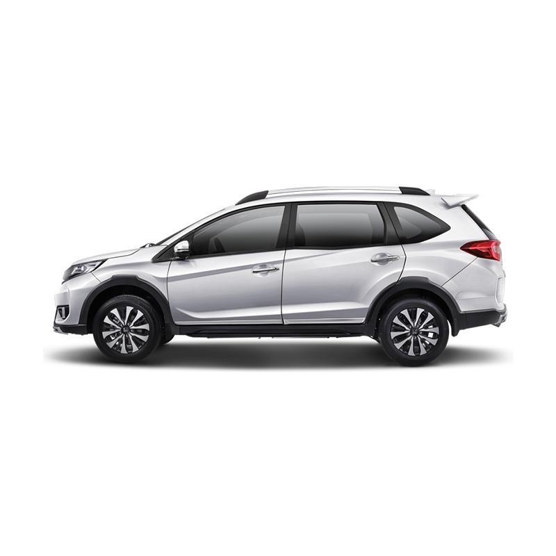 Honda BR-V E Mobil [TDP BCA Finance]