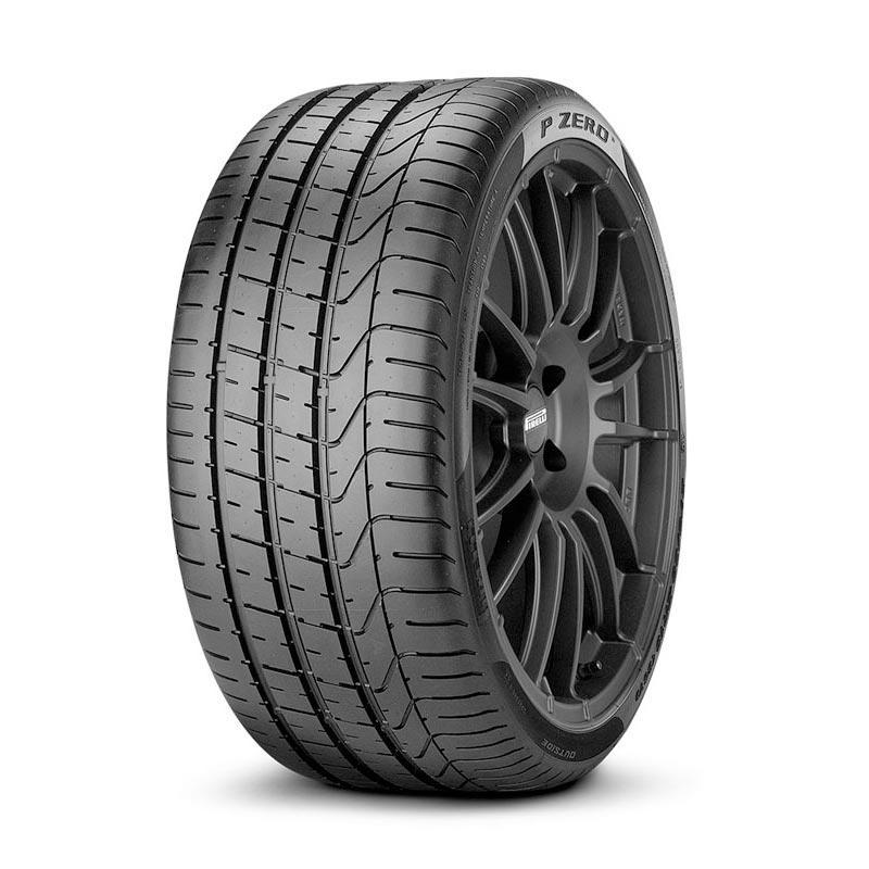 Pirelli P Zero >> Jual Pirelli P Zero 285 30 R21 2014 Ban Mobil Untuk Dikirim