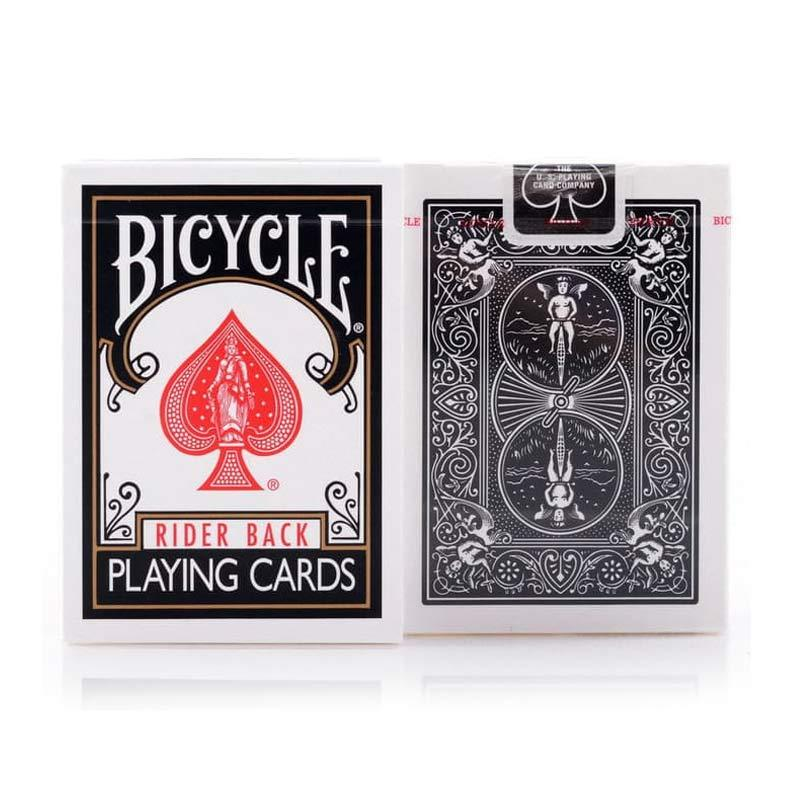 headstones gambling card games