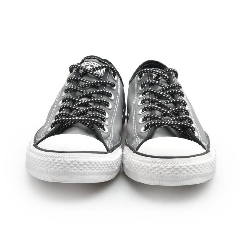 Converse Chuck Taylor Mens Cool Sneaker Grey [164095C]