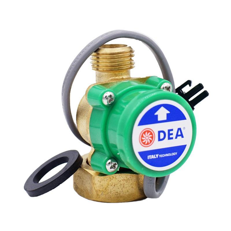 Jual Dea Flow Switch Pompa Air Dangkal 1 Inch Online April 2021 Blibli