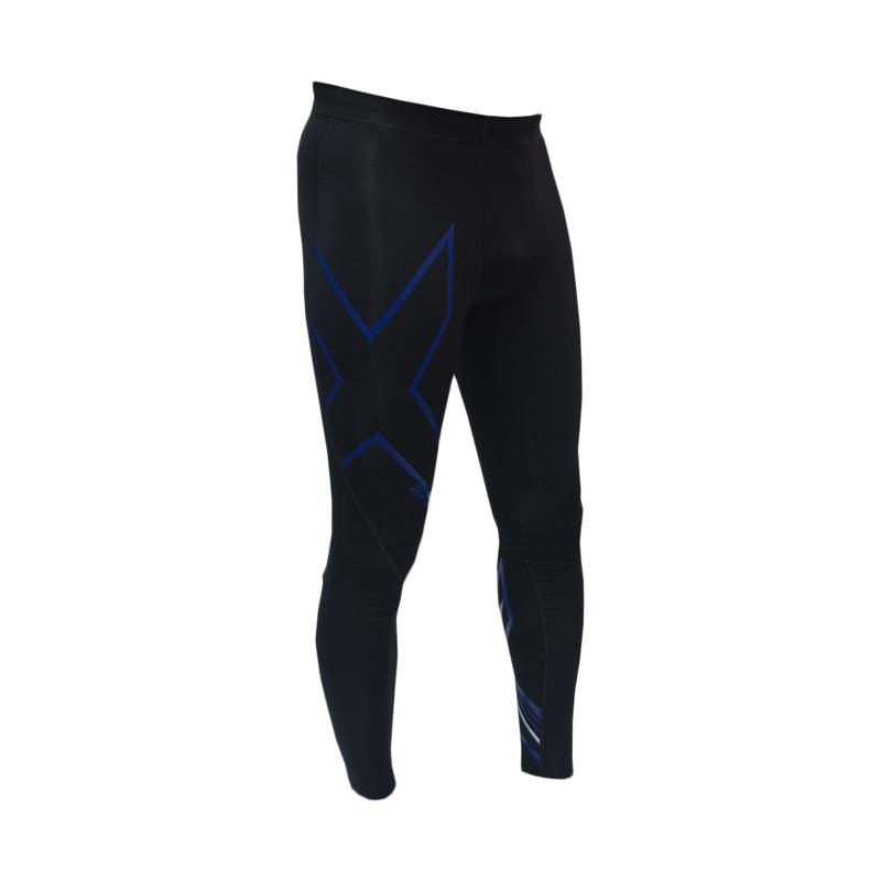 Inov8 Mens Race Elite Running Tight Black Sports Breathable Lightweight Pockets