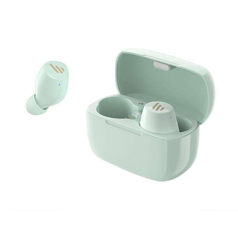 Edifier TWS1 Truly Wireless Stereo Earbuds Garansi Resmi