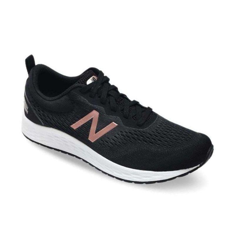 New Balance Fresh Foam Arishi v3 Women s Running Shoes