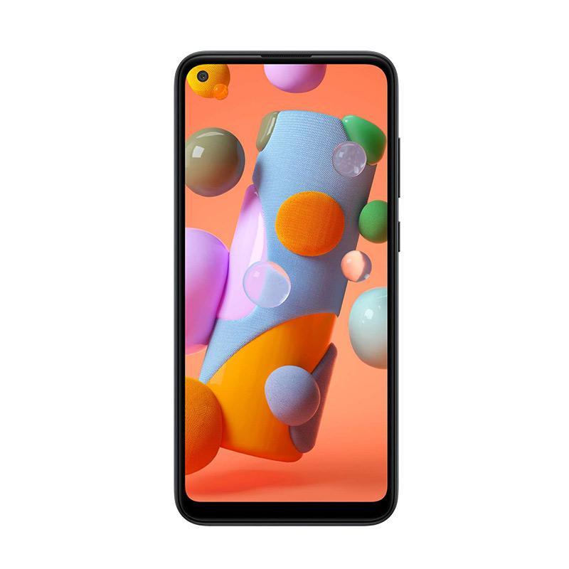 Samsung Galaxy A11 Smartphone [3 GB- 32 GB]