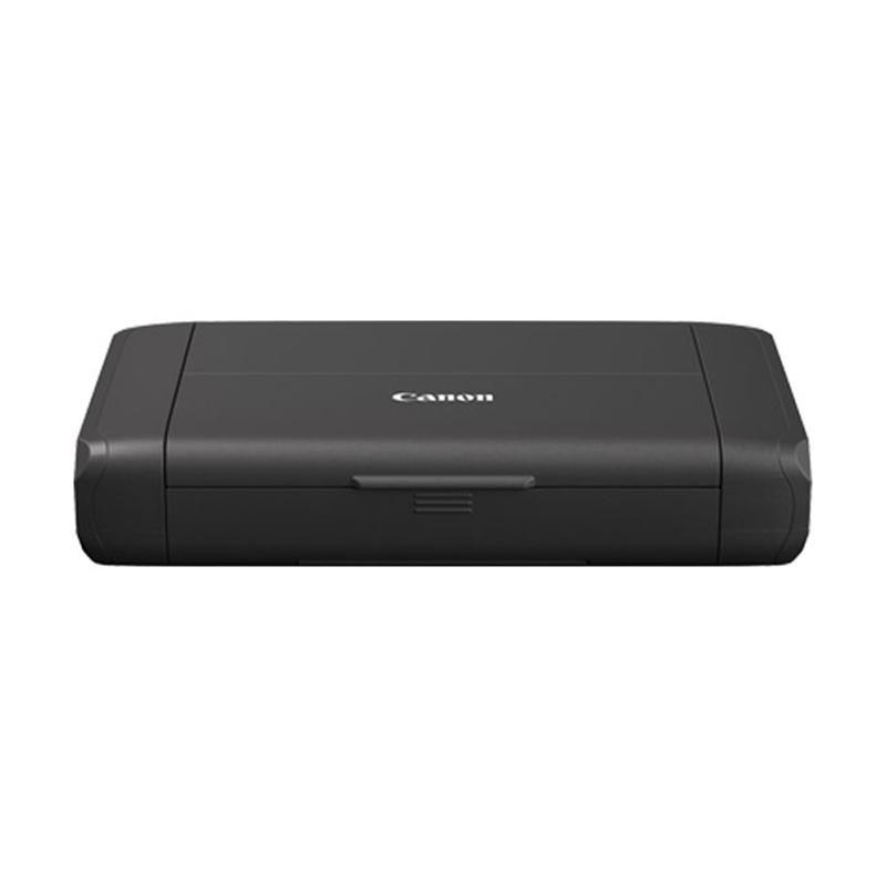 Canon Pixma TR150B Wireless Mobile Printer