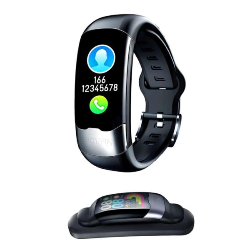 oem_ecg-ppg-hrv-blood-pressure-oxygen-heart-rate-monitor-waterproof-smart-watch_full09 Smart Watch Sync Premium Apk