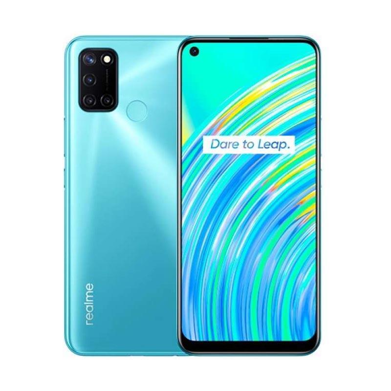 Realme C17 Smartphone 6GB 256GB
