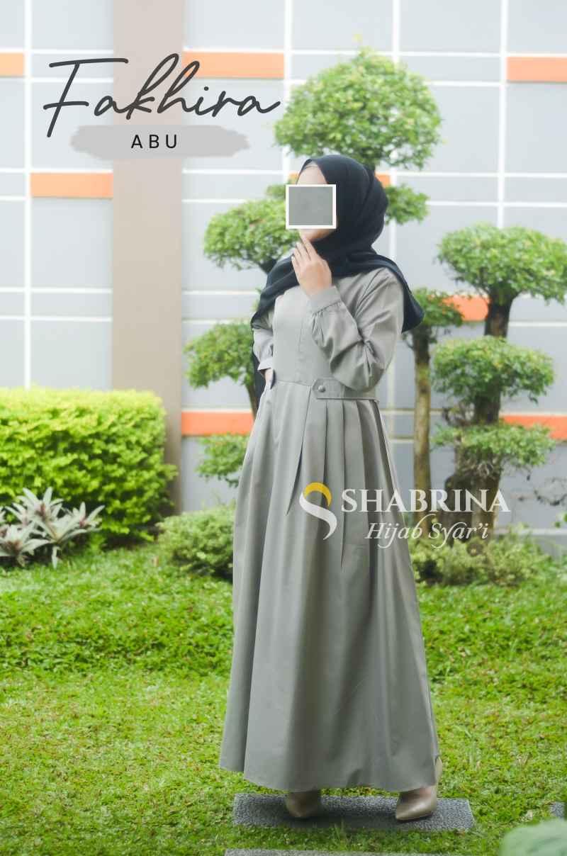 Jual Hijab Baju Gamis Wanita Terbaru Gamis Toyobo Online Maret 2021 Blibli