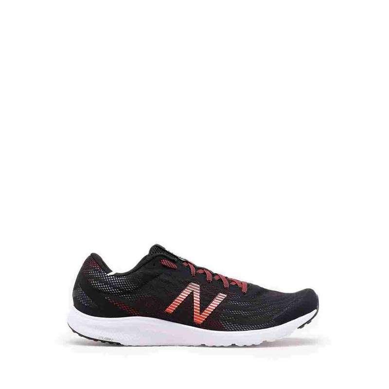 Ya que punto dormir  Jual New Balance 653 V3 Men's Running Shoes Online Januari 2021 | Blibli