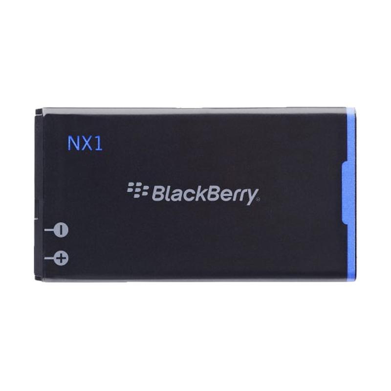 BlackBerry NX1 Original Battery for BlackBerry Q10