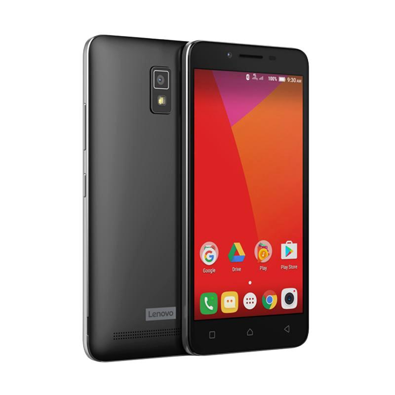 https://www.static-src.com/wcsstore/Indraprastha/images/catalog/full//930/lenovo_lenovo-a6600-plus-smartphone---black--16-gb-2-gb-_full08.jpg