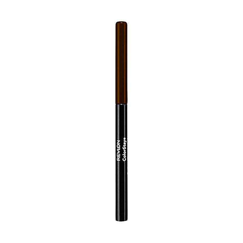 Revlon ColorStay Eyeliner - Brown