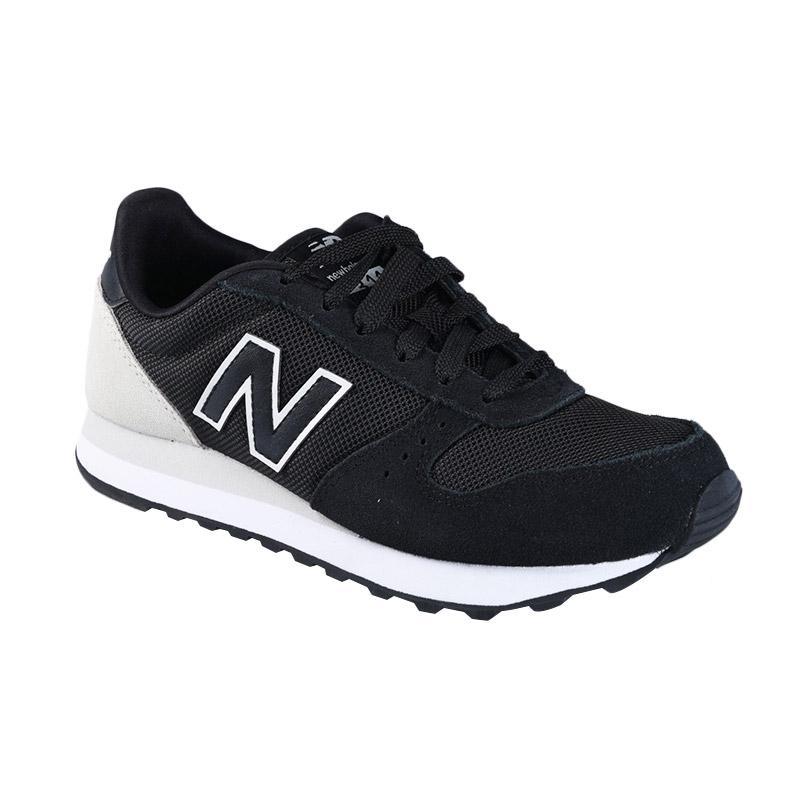 harga New Balance Women'S Lifestyle 311 WL311AAC Sneakers Shoes Blibli.com