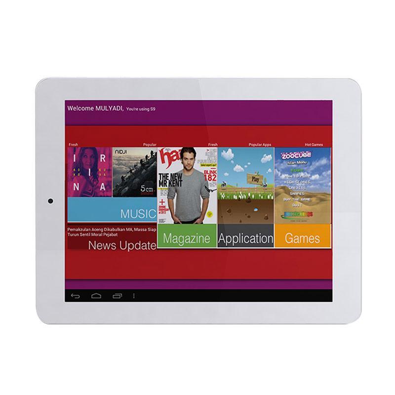 https://www.static-src.com/wcsstore/Indraprastha/images/catalog/full//932/speedup_speedup-pad-8-tablet--4gb--ram-1gb----free-cover_full03.jpg