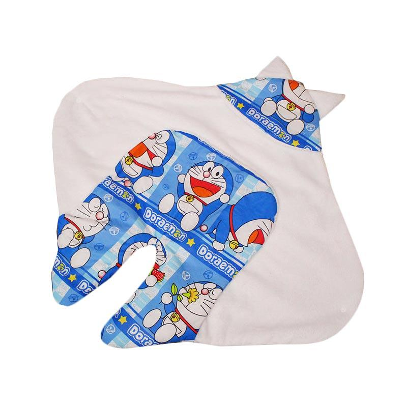 Selimut Jaket Bayi babycape blibli. Source · Babycape Bibbo Babywear Uni Newborn .