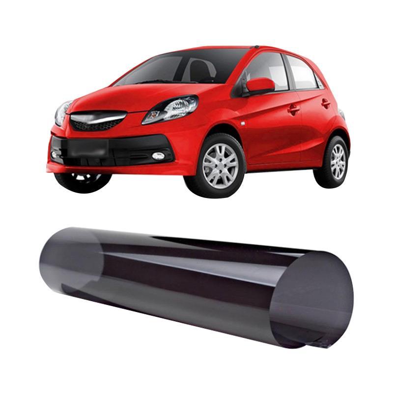 3M Auto Film - Kaca Film Titanium for Mobil Brio